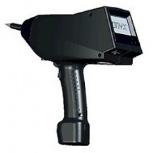 Haefely ONYX 30 kV ESD Test Gun - Buy or Rent Electrostatic Discharge (ESD) Simulator Guns