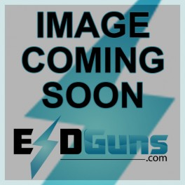 EM Test RCN 3 330pF/2000 Ohm Discharge Network as per ISO 10605 - ESD Simulator Guns - Rent, Buy, Lease