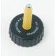 Schaffner / Teseq INA 421 Test Finger and RC Network for IEC 801-2, 1984 for NSG 435 - ESDGuns.com