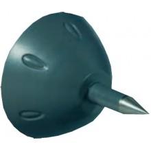 Teseq INA 4411 Fast Risetime Test Tip for NSG 437/NSG 438 ESD Gun - ESD Simulator Guns - ESDGuns.com