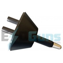 Replacement Air Discharge Test Tip for Haefely ONYX ESD Simulator - ESDGuns.com