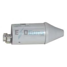 EMC Partner DM1 150pF / 330ohm Discharge Network for ESD 3000 - ESDGuns.com
