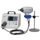 Noiseken ESS-L1611 16 kV Electrostatic Discharge Simulator for IEC 61000-4-2 - ESDGuns.com
