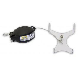 Haefely BD-05 Balanacer for ONYX ESD Generators