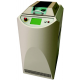 Keytek MK.4 Turnkey ESD and Latch-Up Test System