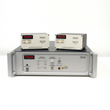 Thermo Scientific Keytek Pegasus 2 Pin ESD/Curve Trace Test System