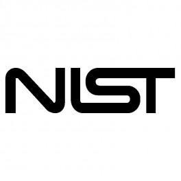 NIST Calibration Service 30kV Class ESD Generator/Simulator Gun