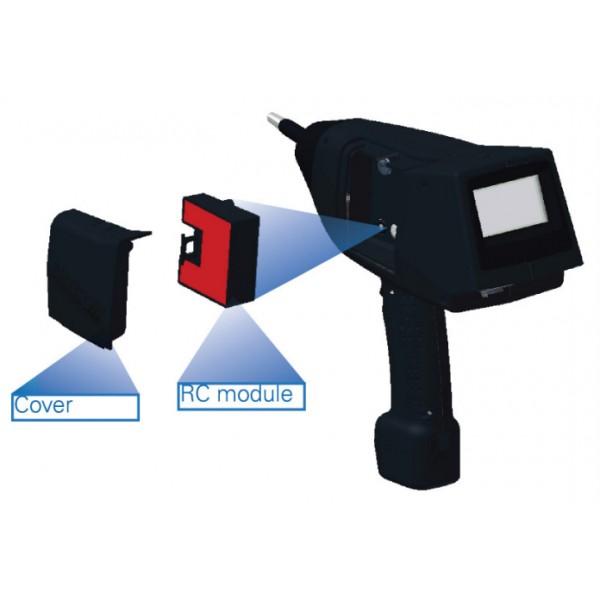 Rent Haefely ONYX 16 Handheld 16 kV ESD Simulator/Generator Gun