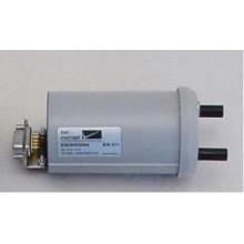 EMC Partner ESD3000DN5 500 pF / 500 Ohm Network for MIL-STD-331