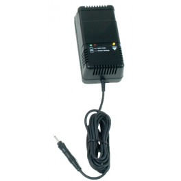Teseq (Schaffner) 171-508 Replacement Battery Charger for NSG 435 ESD Gun - ESD Generators - ESDGuns.com