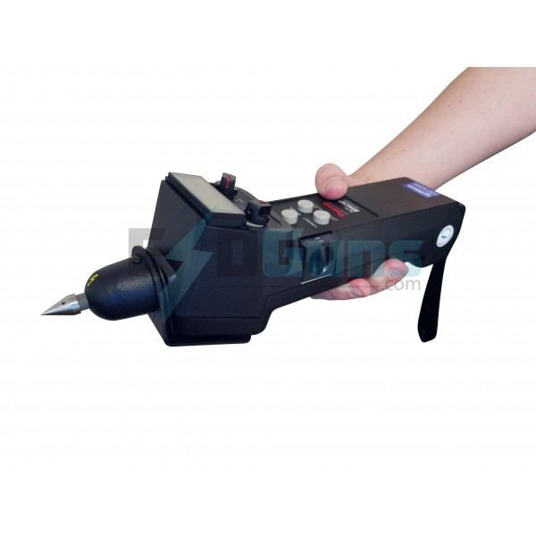 Rent Thermo Scientific Keytek Minizap MZ-15/EC ESD Simulator/Generator Gun