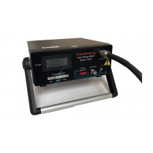 Brandenburg 149-01 High Voltage Meter for Calibration of ESD Simulators