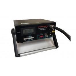 Brandenburg 149 High Voltage Meter for Calibration of ESD Simulators