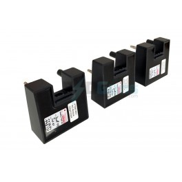 Rental - ISO 10605 Automotive RC Module Package for Haefely ONYX 16 & 30
