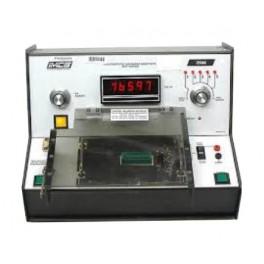 Rent EMC Partner ESD3000 Handheld, 30kV Electrostatic Discharge (ESD) Tester - ESDGuns.com