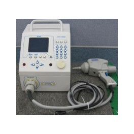 Noiseken ESS-2000 30kV Electrostatic Discharge Gun