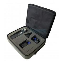 Used Keytek (Thermo Fisher) Minizap MZ-15/EC 15kV ESD Simulator Gun