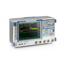 Rohde & Schwarz RTE1202 Digital Oscilloscope 2 GHz, 4 channels