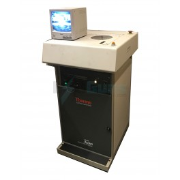 Keytek (Thermo Fisher) ZapMaster ESD Test System for HBM, MM ESD, Latch-Up, & CDM