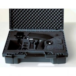 Used Haefely ONYX 30 ESD Simulator Gun