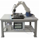 Aprel EM-ISight-ESD Robotic Electro Static Discharge Measurement System