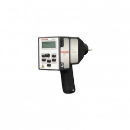 Schloder SESD 216 16kV Electrostatic Discharge Simulator