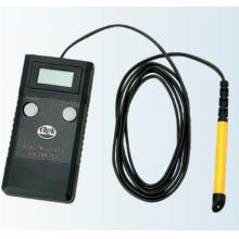 Trek 884 Non-Contacting Electrostatic Voltmeter