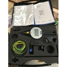 EM Test Dito Handheld Battery Operated ESD Simulator Used / Refurbished