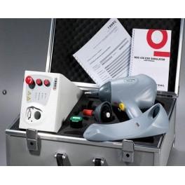 Schaffner / Teseq NSG 438 Auto ESD Test Simulator