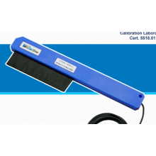 The EMC Shop ESD-BR Electrostatic Removal Brush