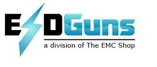 ESDGuns.com - ESD Simulator Guns
