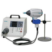 Noiseken ESS-L1611 16 kV Electrostatic Discharge Simulator for IEC 61000-4-2