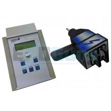 Haefely PESD 3010 Electrostatic Discharge (ESD) Simulator / Generator Gun