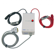 Noiseken 01-00013A ESD Elimination / Charge Remover for ESS Simulator Series