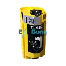 Teseq / Schaffner INA 405 Spare Ni-Mh Battery Pack for NSG 435 ESD Gun