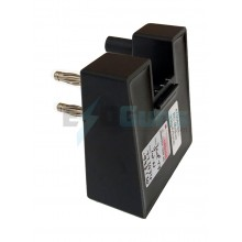 Haefely 4700618 RC Module 330 pF / 330 Ω for ISO 10605