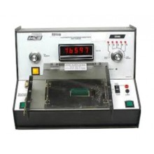 IMCS 2500 Electrostatic Discharge (ESD) IC Tester per Mil-Std-883 up to 10kV