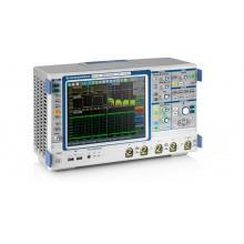 Rohde & Schwarz RTE1202 Digital Oscilloscope 2 GHz, 4 channels