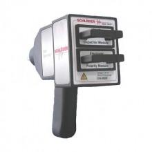 Schloder SESD 30000 Electrostatic Discharge Generator
