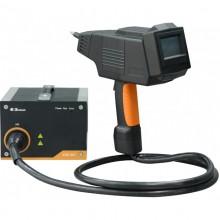 3ctest EDS 30V Automotive ESD Test Generator Package