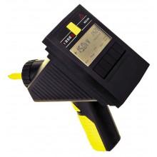 Schaffner / Teseq NSG 435 ESD Simulator for IEC 61000-4-2